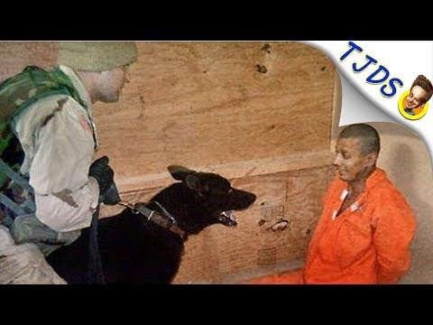 Obama Paved Way For Torturer To Be CIA Director