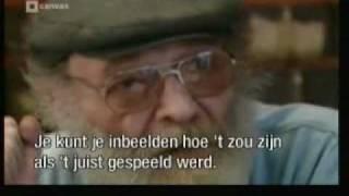 DERROLL ADAMS -  Belgium TV  (1)