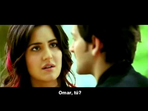 Escena triste Bollywood Videos De Viajes