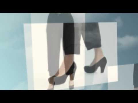 Лосины леггинсы, шьем леггинсы, лосины женскиеиз YouTube · Длительность: 1 мин57 с  · Просмотры: более 1.000 · отправлено: 13.03.2016 · кем отправлено: Мода Шитье и Стиль