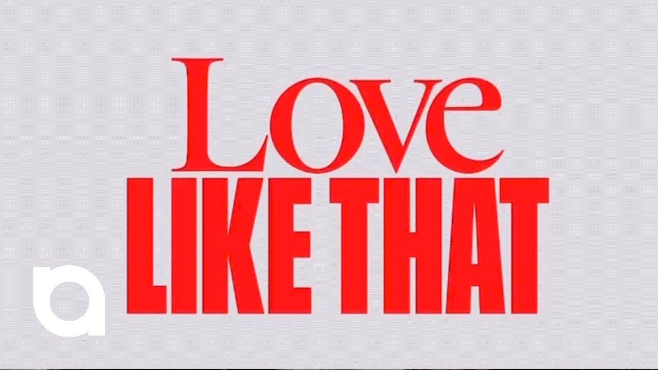 Kaskade | Love Like That (BYNON Remix) | Redux 004