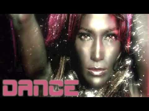 Jennifer Lopez ft. Pitbull - Dance Again (DJ Tuck Insane Remix)