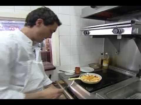 recette-de-cuisine-montignac-:-le-gateau-aux-pommes-paysans