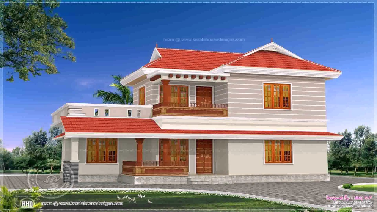 Duplex House Plans In 200 Sq Yards East Facing - YouTube