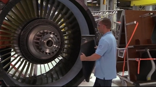 Production Optimization & Industrial IoT: Plataine @ GE Minds+Machines