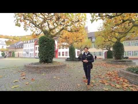 The Insider GERMANY(2)_DEUTSCH  EP3 Travel Channel Thailand (Tape 152 ) HD 3/3