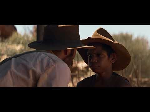 Sweet Country   1