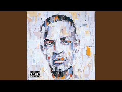 Swagga Like Us feat Kanye West & Lil Wayne