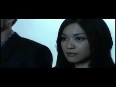 Phim Xã Hội Đen Hồng Kông -  Lệnh Phải Giết - Phim Lý Liên Kiệt Mới Nhất Full Thuyết Minh