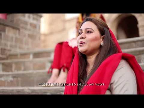 New Masihi geet 2017 Aye mery Khuda by Philomina john Worship 777 Ministry