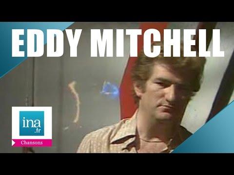 Eddy Mitchell 'La dernière séance' | Archive INA