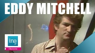 "Eddy Mitchell ""La dernière séance"" (live) - Archive vidéo INA"