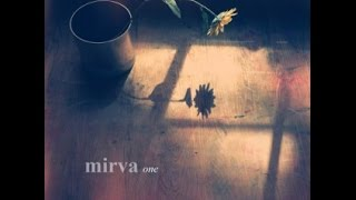 MIRVA - Parachute