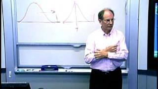 Lec 20   MIT 2.830J Control of Manufacturing Processes, S08