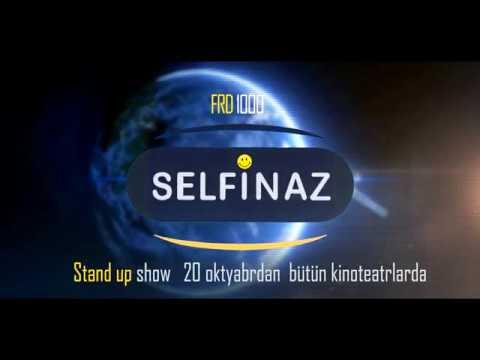 Selfinaz