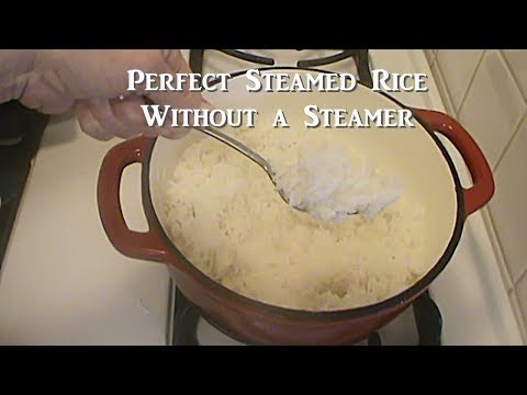 perfect-steamed-rice-without-a-steamer