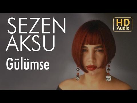 Sezen Aksu - Gülümse (Official Audio)