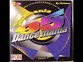 Download Dance Mania 95 Megamix (1995) By Vidisco PT MP3 song and Music Video