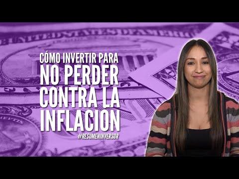 cómo-invertir-para-no-perder-con-la-inflación---resumen-inversor