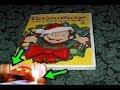 NO CREERÁS lo que contenía este DVD de JORGE EL CURIOSO