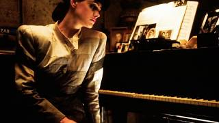 Vangelis - Love Theme Blade Runner