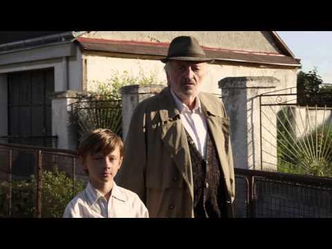 Šťastie - titulná pieseň k novému slovenskému filmu Rukojemník