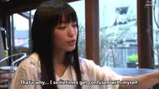 Documentary featuring miwa. In depth coverage of her song writing p...