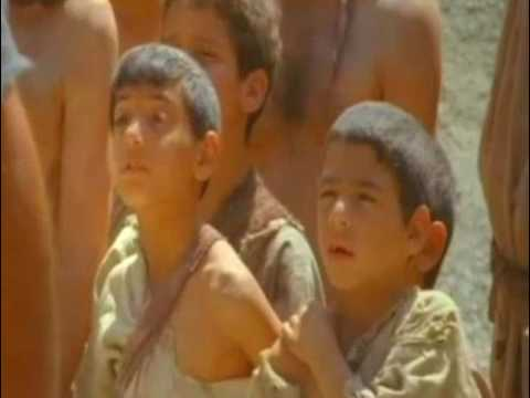 Film Spartakus Spartacus 2004 online ke shlédnuti   Onlinefilmykeshlednuti cz   tisíce online filmů