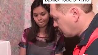 Проверки газового оборудования в Новозыбкове