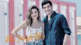Murat & Hayat || Мурат & Хаят || Aşk Laftan Anlamaz || Любовь не понимает слов || HD