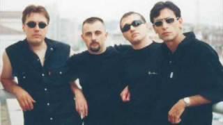 06 - Sanatorium - Epidemija na Omraza/Epidemic Of Hate