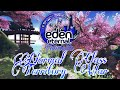 Eden Eternal Vendetta-NCTW (06-17-2020)