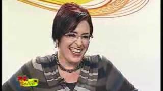 English Speaking Union Of Malta Interview On Sellili