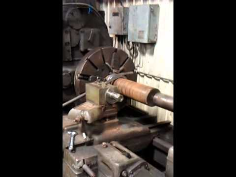 milling machine accidents