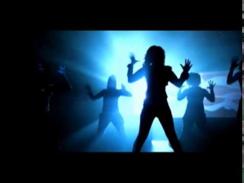 Group One Crew - Movin'