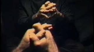 Ninjustu Ninja Secrets Kanji Mudra thumbnail