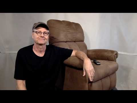 Troubleshooting Electric Recliners