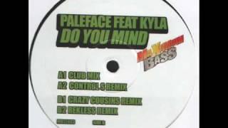duncan powell - do you mind remix