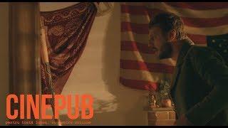 Blana Let It Rip Scurtmetraj Romanesc -comedie CINEPUB
