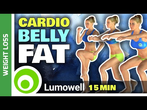 How to Lose Weight Fast. Simple Exercises To Do At Home That Really Work