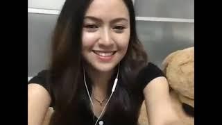 Seluruh Cinta Cakra Khan ft Siti Nurhaliza (tanpa vocal cowok)