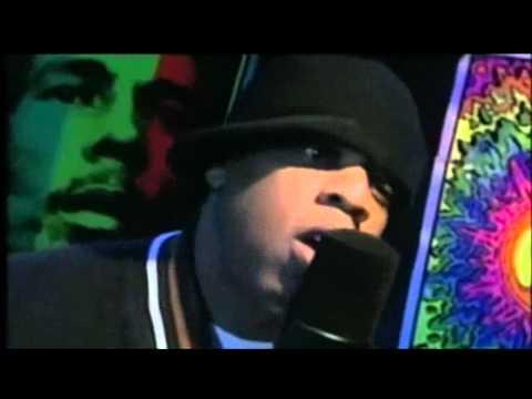 Jay-z - Pump it up Freestyle (HD)