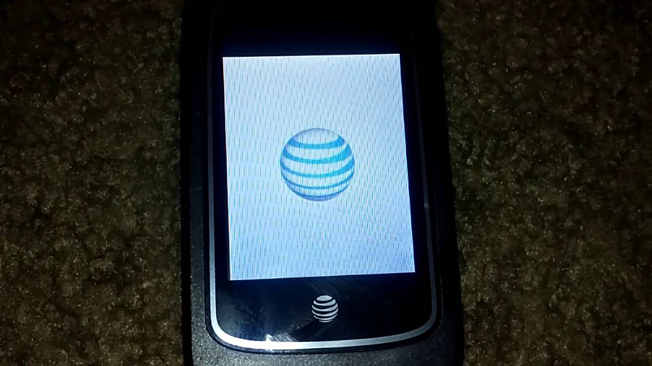 how to get free at&t go phone minutes