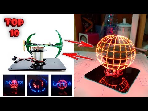 Top 10! Amazing Products AliExpress & Amazon 2019   New Cool Gadgets Tech