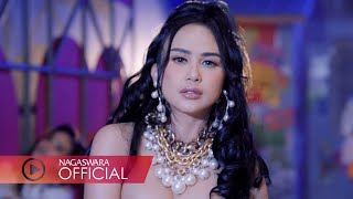 Download lagu Bebizy - Dong (Official Music Video NAGASWARA) #music