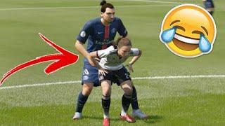 FIFA 16 Funny Moments Random #1 l Goals l Skills l Fails | Fifa 17