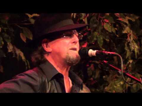Roger McGuinn/Hey Mr. Tambourine Man/4-15-2013/Rochester, NY