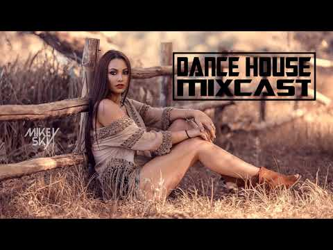 Best Dance & House Chill Remix's of Popular Songs 2018 by Mikey Sky [DHM#43]
