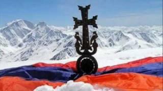 Армянская мудрость.wmv