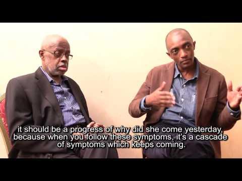 04.05.-eclampsia:-eclampsia-in-developing-countries:-rwanda-panel-discussion